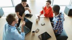 Controlli a distanza più facili su pc, tablet e telefonini dei
