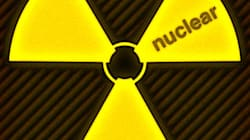 Alberta Nuclear Facilities Deemed
