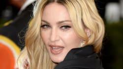Madonna et la sortie (presque) ratée du clip «Bitch I'm