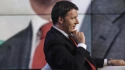 Scuola. Renzi tenta il tutto per tutto: accordo politico oppure in aula senza voto in