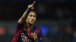 Deu ruim. Neymar tem um adversário novo: a Justiça