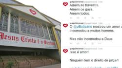 Um papo com o hacker que invadiu o Twitter da Igreja