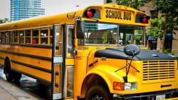 11 Surprising Ways Schools Across Canada Are