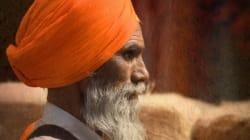 Turbans à l'aéroport: la ministre Raitt veut une directive non