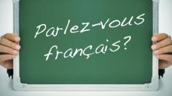 Le français mis de côté pour le patronat, à moins