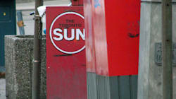 Politically Correct? Press Council Rejects Sun Media