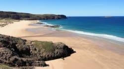 Le 10 migliori spiagge d'Europa del 2015 secondo Lonely
