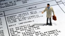 Quel salaire toucherez-vous après le prélèvement à la source? On vous explique comment le