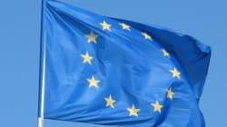 Union européenne: le chant du