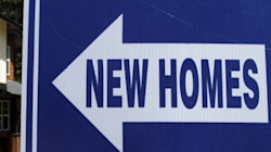 Up And Up: Home Prices Continue