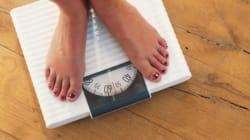 Pour perdre du poids, il suffit de se peser chaque