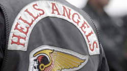 Murder Trial For Alleged Hells Angels Bikers