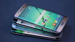 Falha de segurança permite invadir smartphones Samsung pelo
