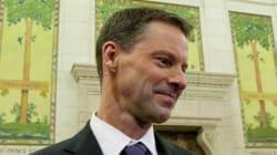 Nigel Wright To Testify When Duffy Trial