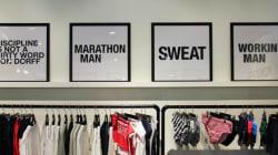 Pitti Uomo 88, le ispirazioni sportwear in scena a Firenze