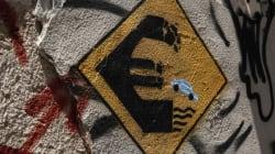 Un sociologue grec juge son pays