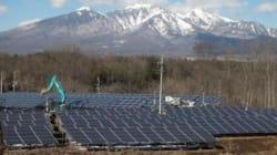 太陽光発電の推進は、ドイツを見習え!