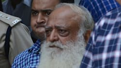 Asaram Bapu's Bail Plea Rejected
