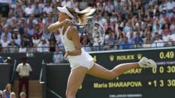 Se porti il cellulare a Wimbledon ti