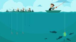 SECの新ルールで、先見の明を持つアーリーアダプターが投資家になる