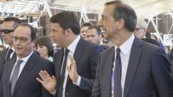 Expo, Grecia e migranti al bilaterale