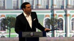 Grecia vs Euro: su cosa