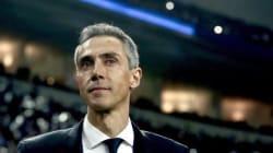 Paulo Sousa alla Fiorentina: l'allenatore che ama Tabucchi e voleva fare il maestro