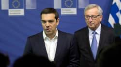 Svolta nel negoziato tra Atene e creditori: in settimana possibile