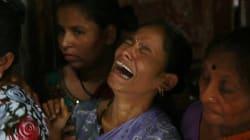 Toxic Moonshine Kills Over 100 People In