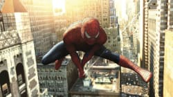 Spider-Man pourrait-il exister? Des scientifiques se