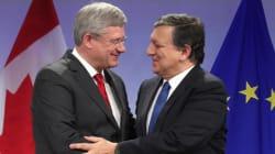 Libre-échange Canada-Europe: redéfinition totale du commerce et de