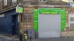 Juppé dénonce une épicerie aux horaires différents pour les hommes et les