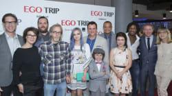 «Ego trip»: périple à Haïti pour Patrick Huard, Antoine Bertrand et Guy