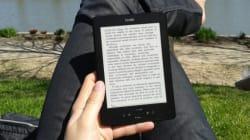 Lettre ouverte à Denis Vaugeois: l'industrie du livre se