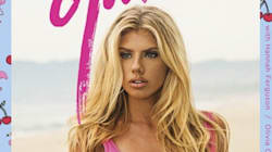 Charlotte McKinney Just Keeps Getting