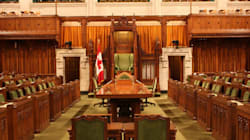 Ottawa Consults Provinces On PRPP