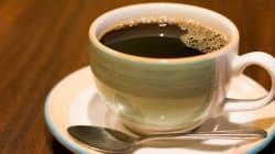 11 coisas que ninguém te contou sobre sua xícara de café da