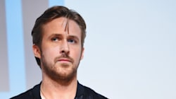 Ryan Gosling Writes Open Letter To Costco Over Animal Abuse