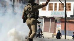 Son Of Farmer From Kashmir's Militancy-Hit Tral Cracks AIIMS Entrance