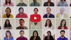 Le Huffington Post et Change.org accompagnent 100 millions de personnes qui changent le