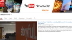 Come cambia il giornalismo digitale con le videonews di