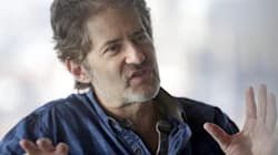 Muore in un incidente aereo James Horner, premio Oscar per la musica di