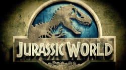 10 motivi per cui Jurassic World è il degno erede di Jurassic