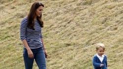 Jeans troppo attilati amati dalle star possono danneggiare muscoli e