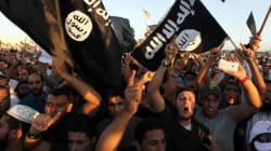 La ricostruzione della Libia è importante, ma prima bisogna fare i conti col fondamentalismo
