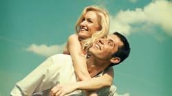 Couple: 16 conseils pour que le désir demeure