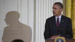 La svolta di Obama: le famiglie degli ostaggi americani potranno pagare il