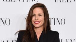 WATCH: Celeb Stylist Cristina Ehrlich's Best Fashion
