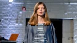 Relève mode: Andrée-Anne Bédard ou l'art du