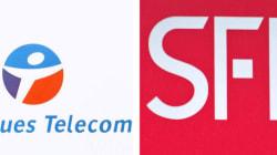Bouygues rejette l'offre de rachat par SFR de Bouygues